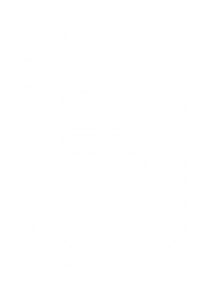 rabbit_banner_home_logo
