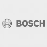 rabbit_brands_bosch