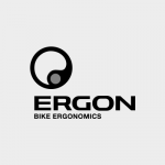 rabbit_brands_ergon