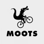 rabbit_brands_moots