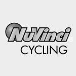rabbit_brands_nuvinci