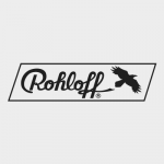 rabbit_brands_rohloff
