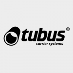 rabbit_brands_tubus