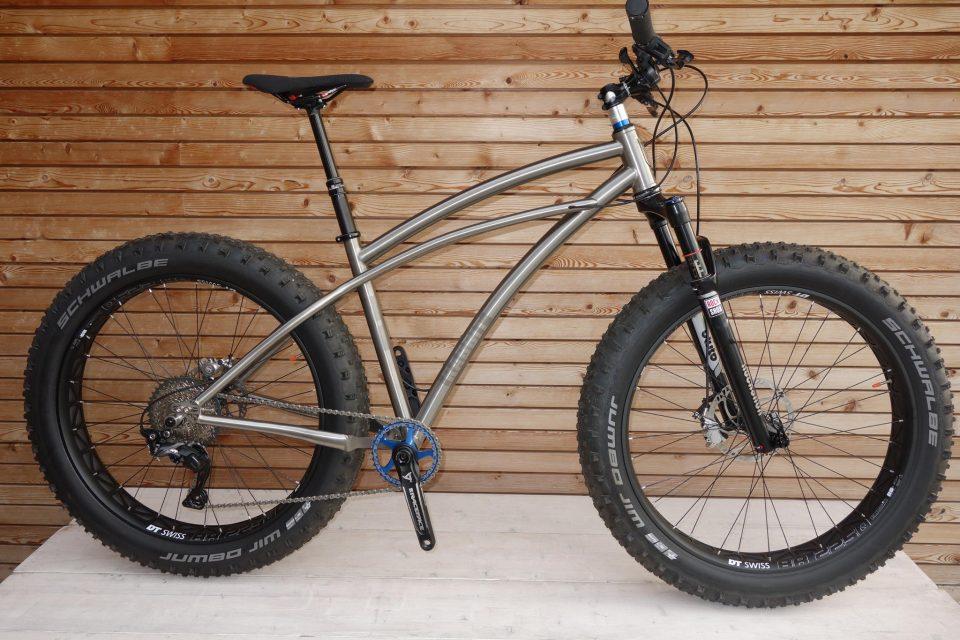 26er_rabbit_cycles_titan_fat_cruiser_dsc02914
