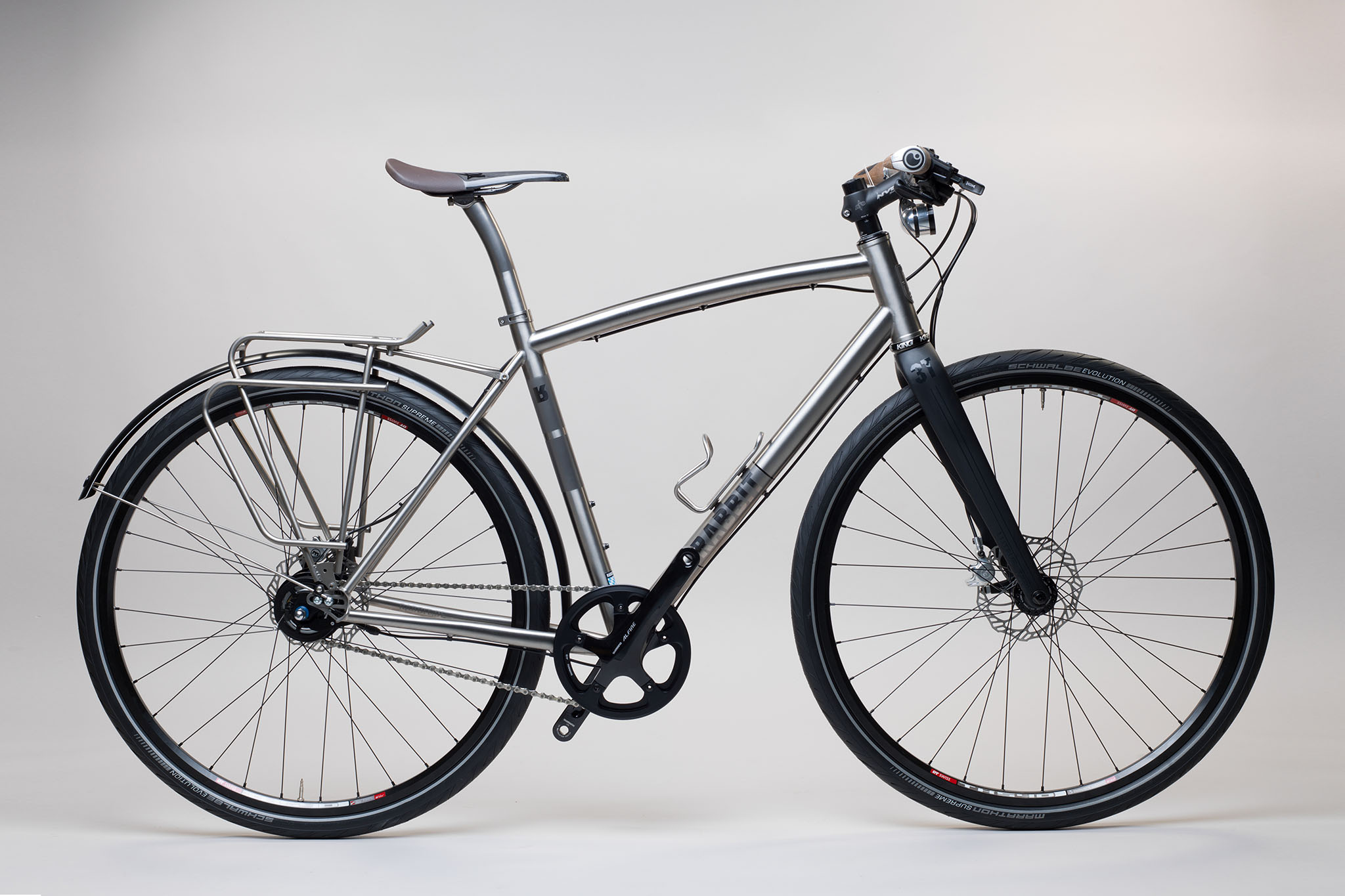 titan_commuter_34_from_rabbit_titan_cycles_bavaria