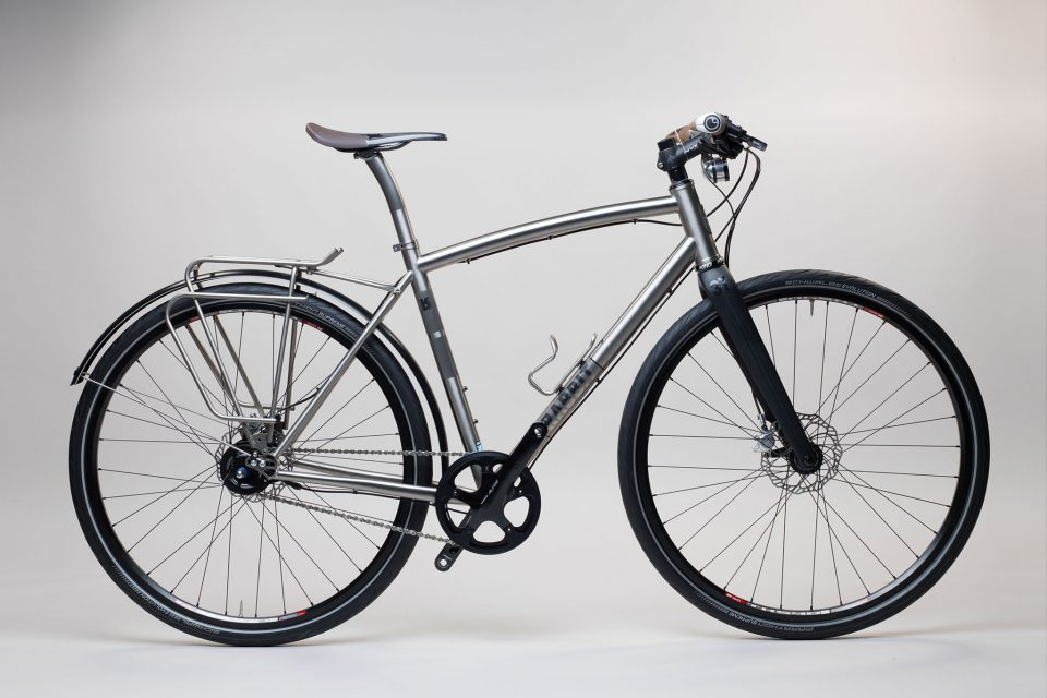 titan_commuter_35_from_rabbit_titan_cycles_bavaria