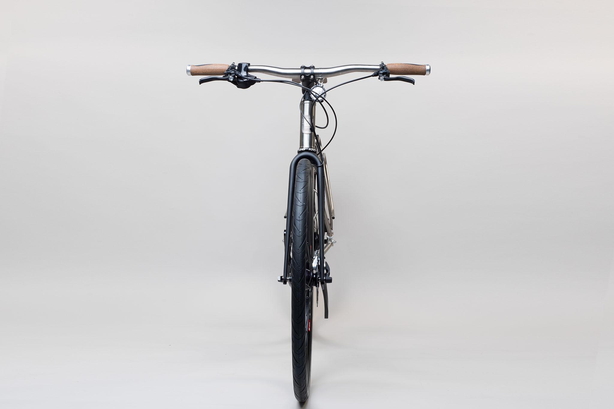 titan_commuter_36_from_rabbit_titan_cycles_bavaria