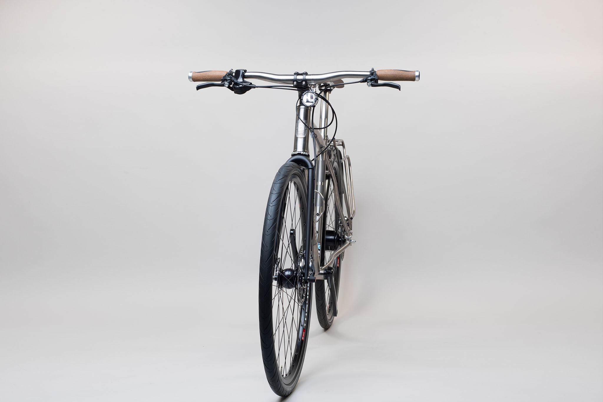 titan_commuter_37_from_rabbit_titan_cycles_bavaria