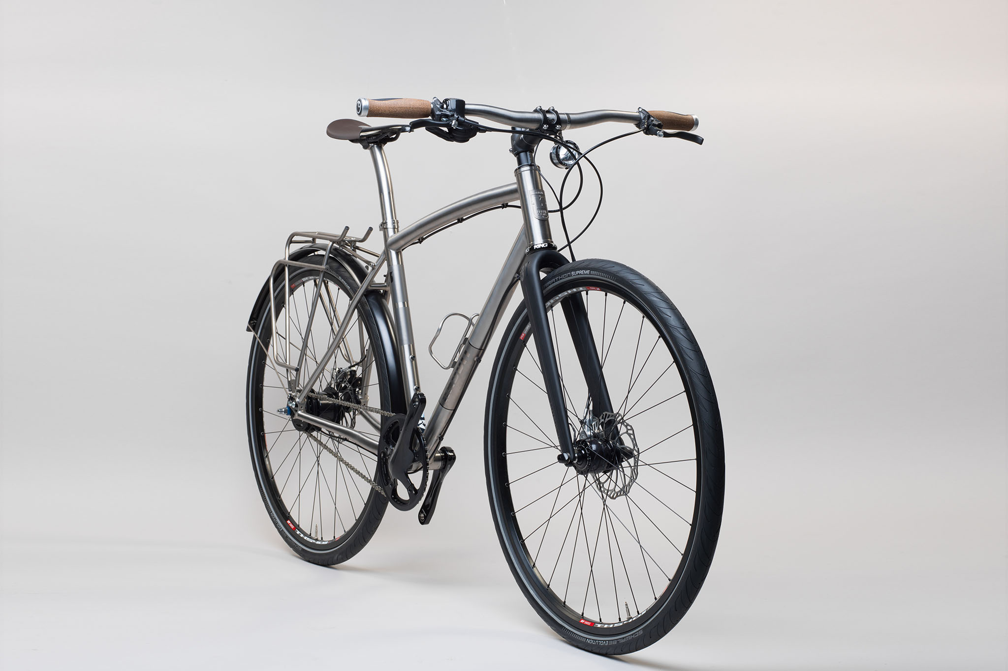 titan_commuter_40_from_rabbit_titan_cycles_bavaria