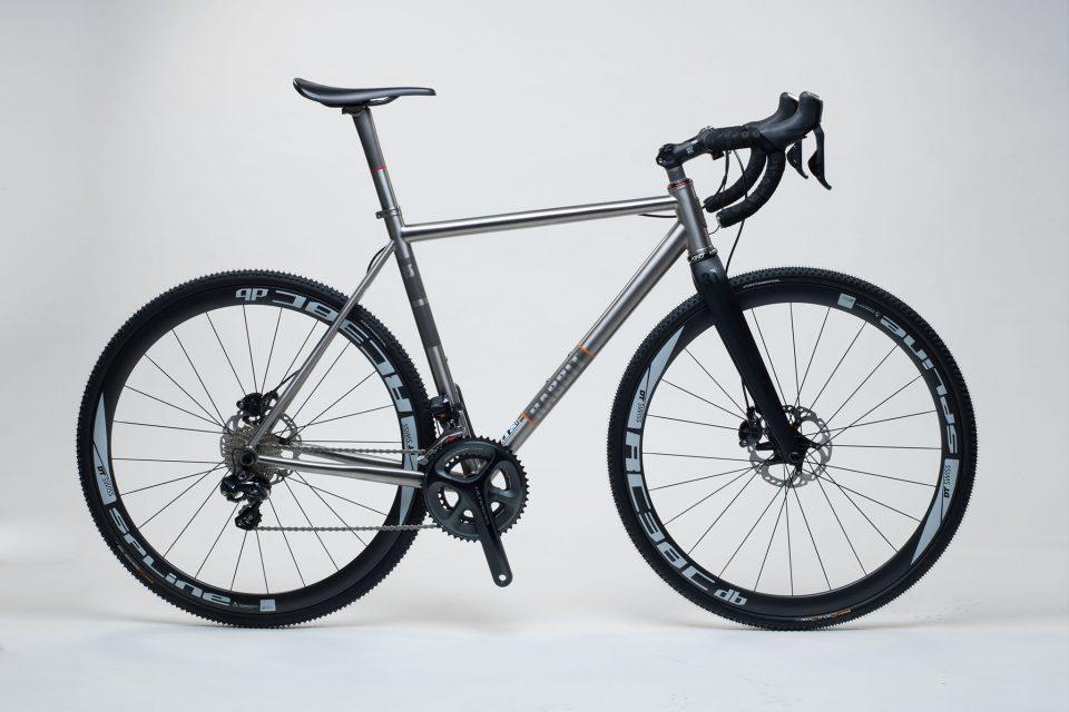 titan_cyclocross_disc_90_from_rabbit_titan_cycles_bavaria