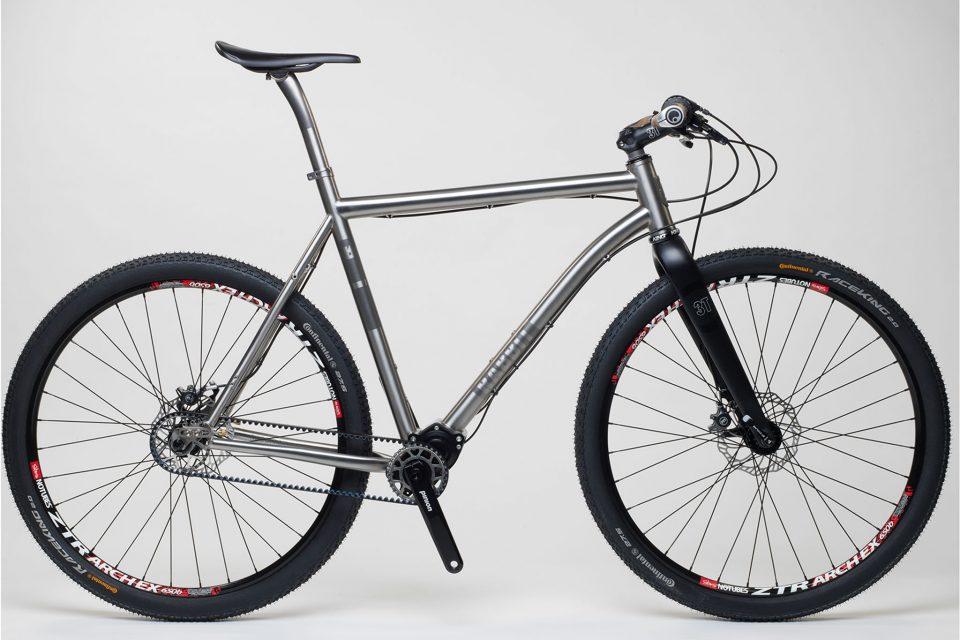 titan_gravel_pinion_bike_04_from_rabbit_titan_cycles_bavaria