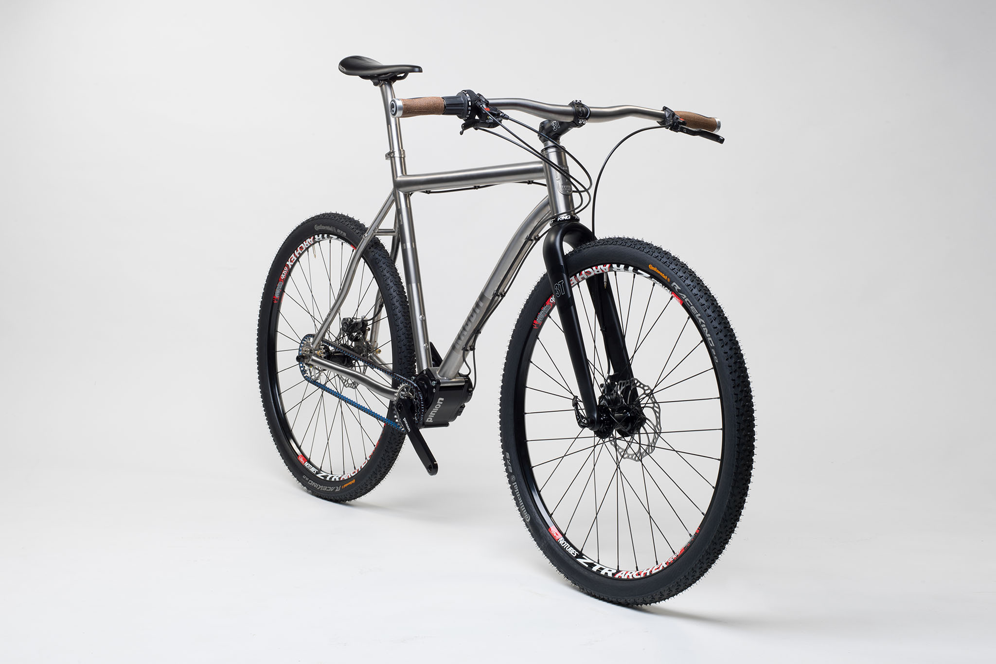 titan_gravel_pinion_bike_09_from_rabbit_titan_cycles_bavaria