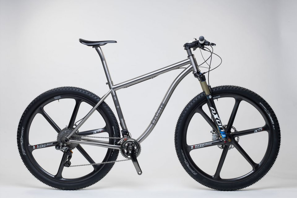 titan_mtb_29_er_21_from_rabbit_titan_cycles_bavaria