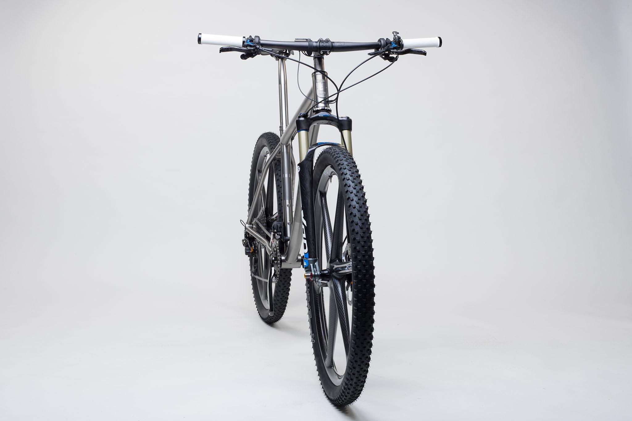 titan_mtb_29_er_22_from_rabbit_titan_cycles_bavaria