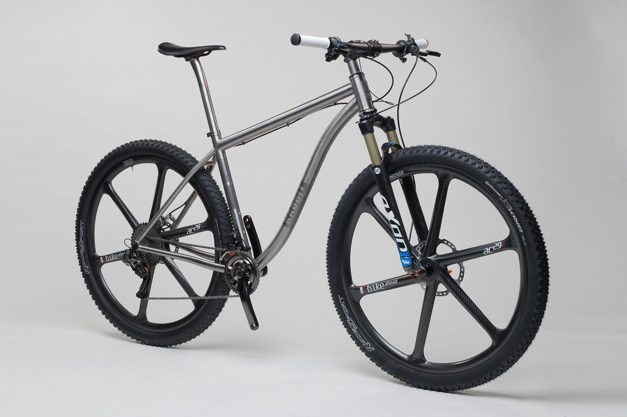titan_mtb_29_er_24_from_rabbit_titan_cycles_bavaria