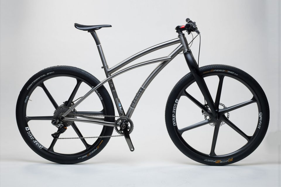 titan_mtb_29_er_cruiser_100_from_rabbit_titan_cycles_bavaria