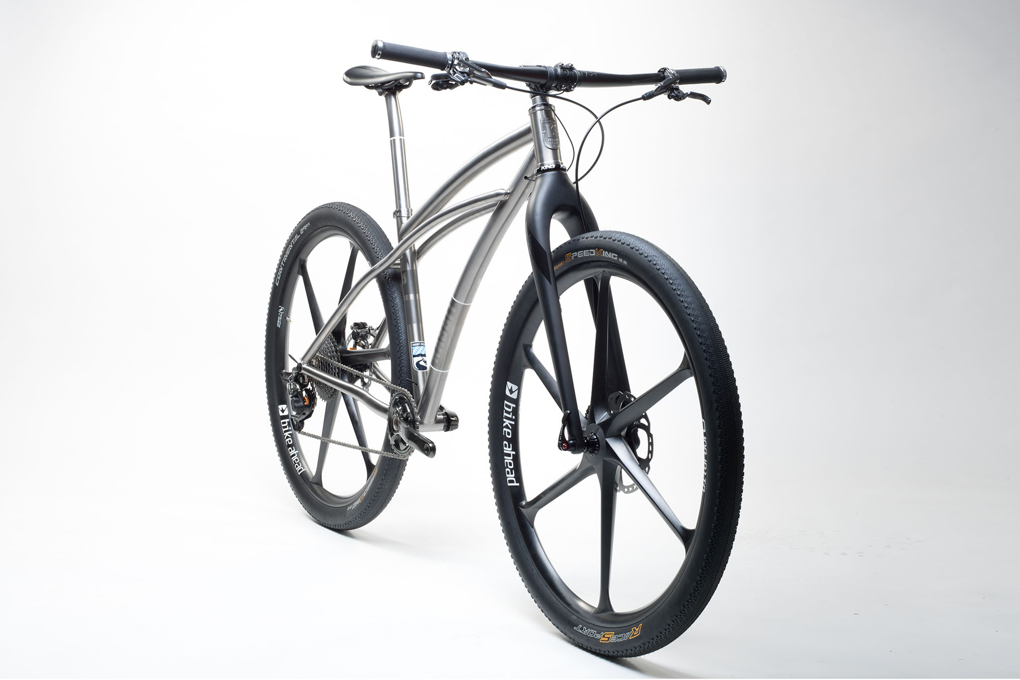titan_mtb_29_er_cruiser_102_from_rabbit_titan_cycles_bavaria