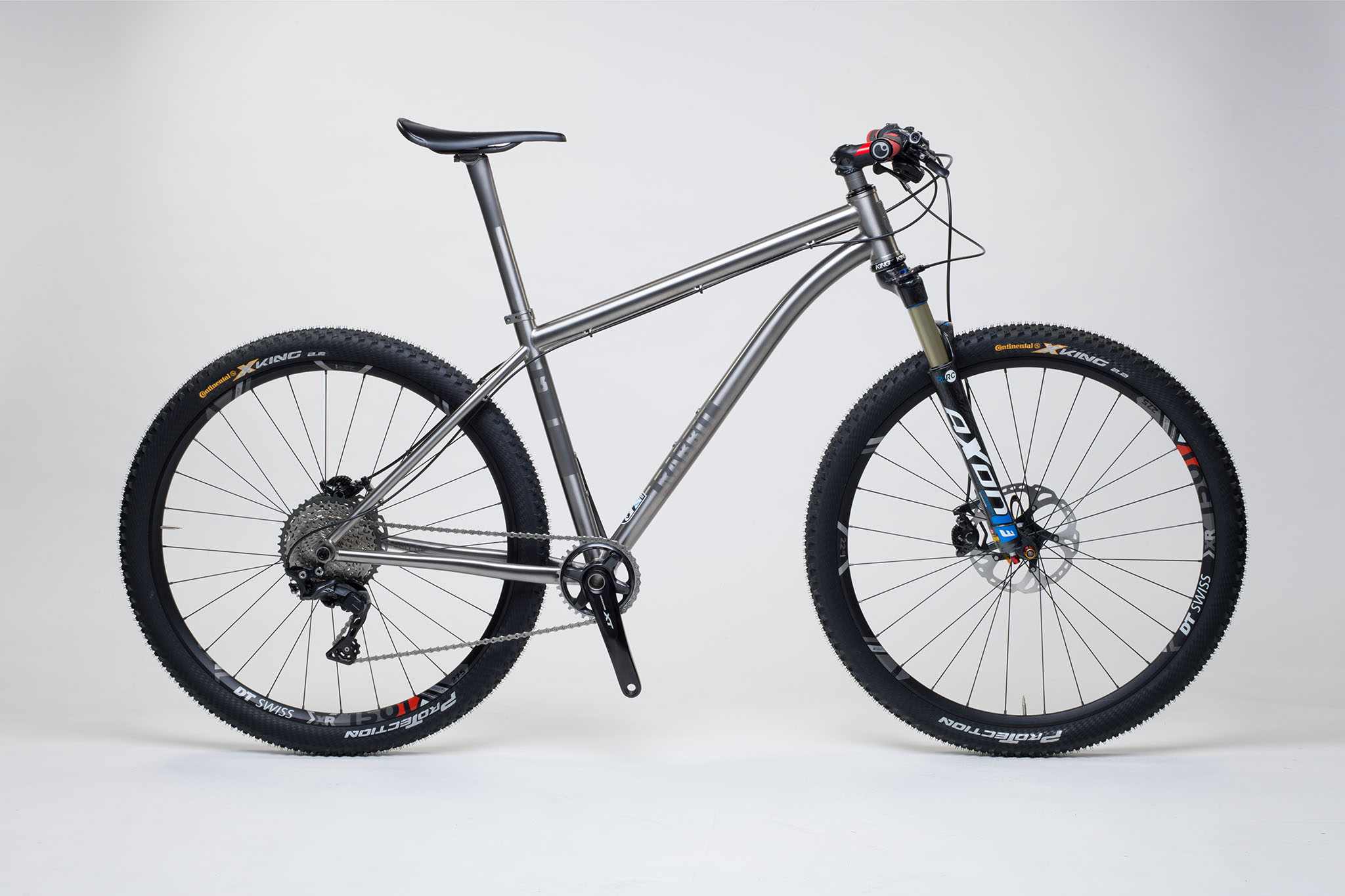 titan_mtb_boost_classic_27_er_26_from_rabbit_titan_cycles_bavaria