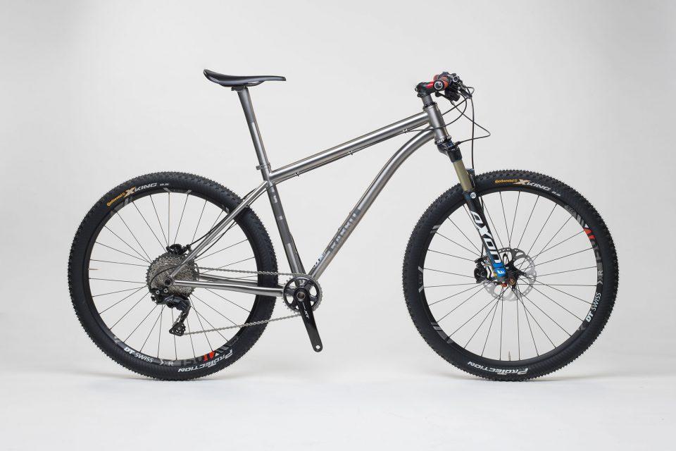 titan_mtb_boost_classic_27_er_27_from_rabbit_titan_cycles_bavaria