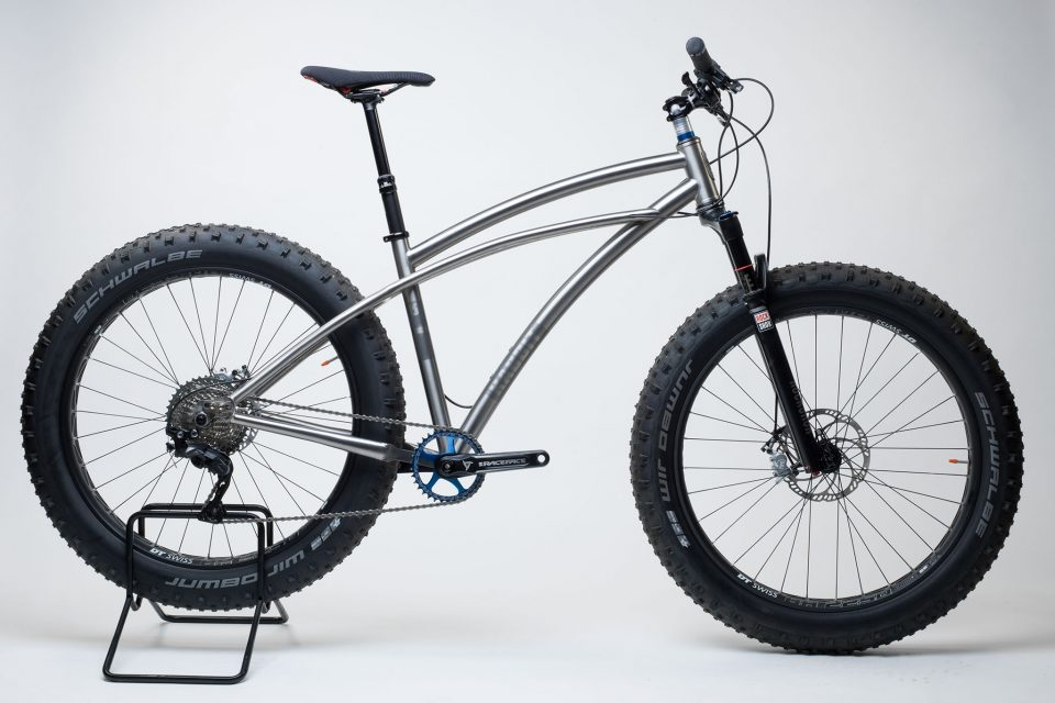 titan_mtb_fatbike_84_from_rabbit_titan_cycles_bavaria