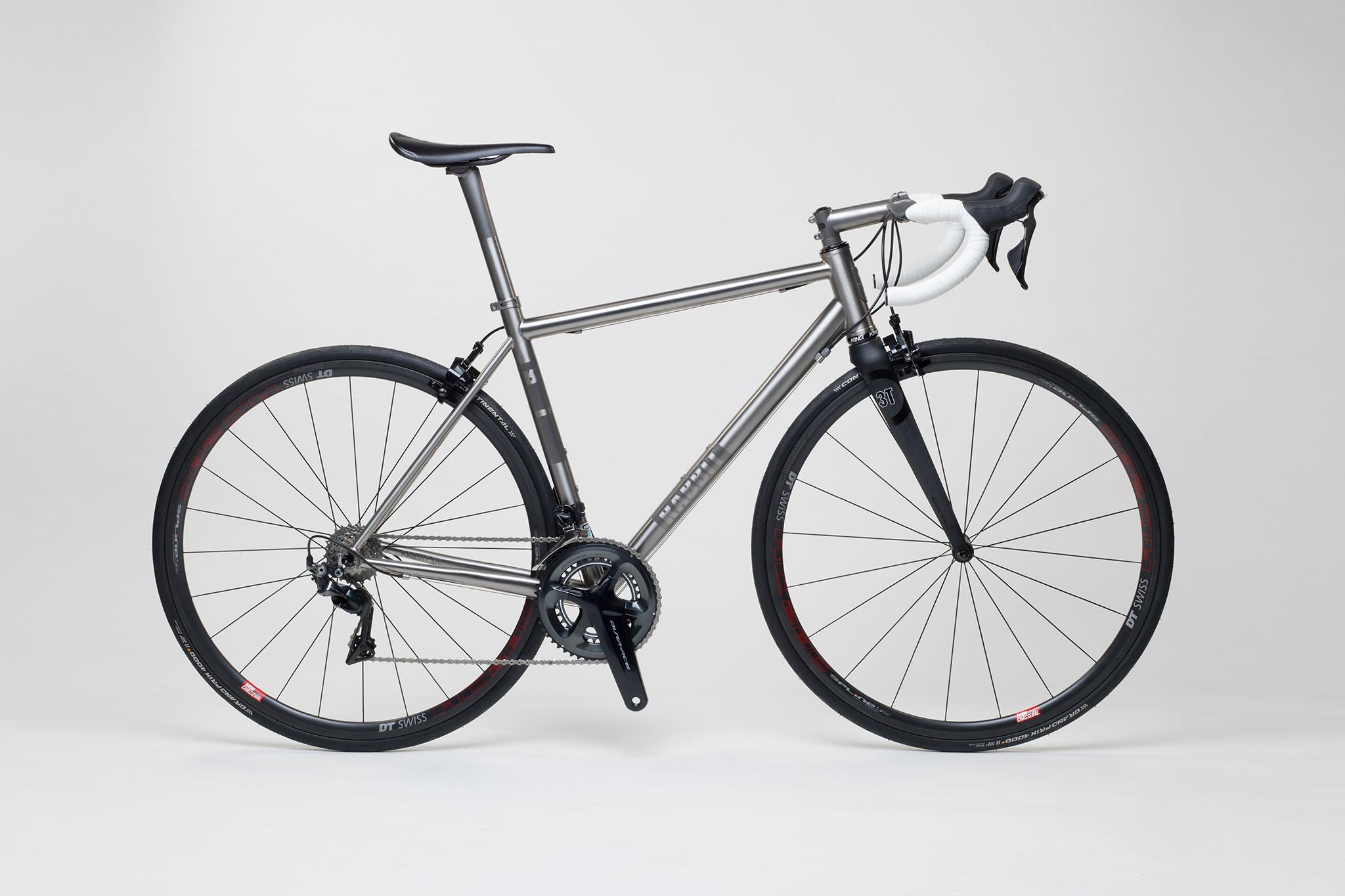 titan_road_classic_bike_01_from_rabbit_titan_cycles_bavaria