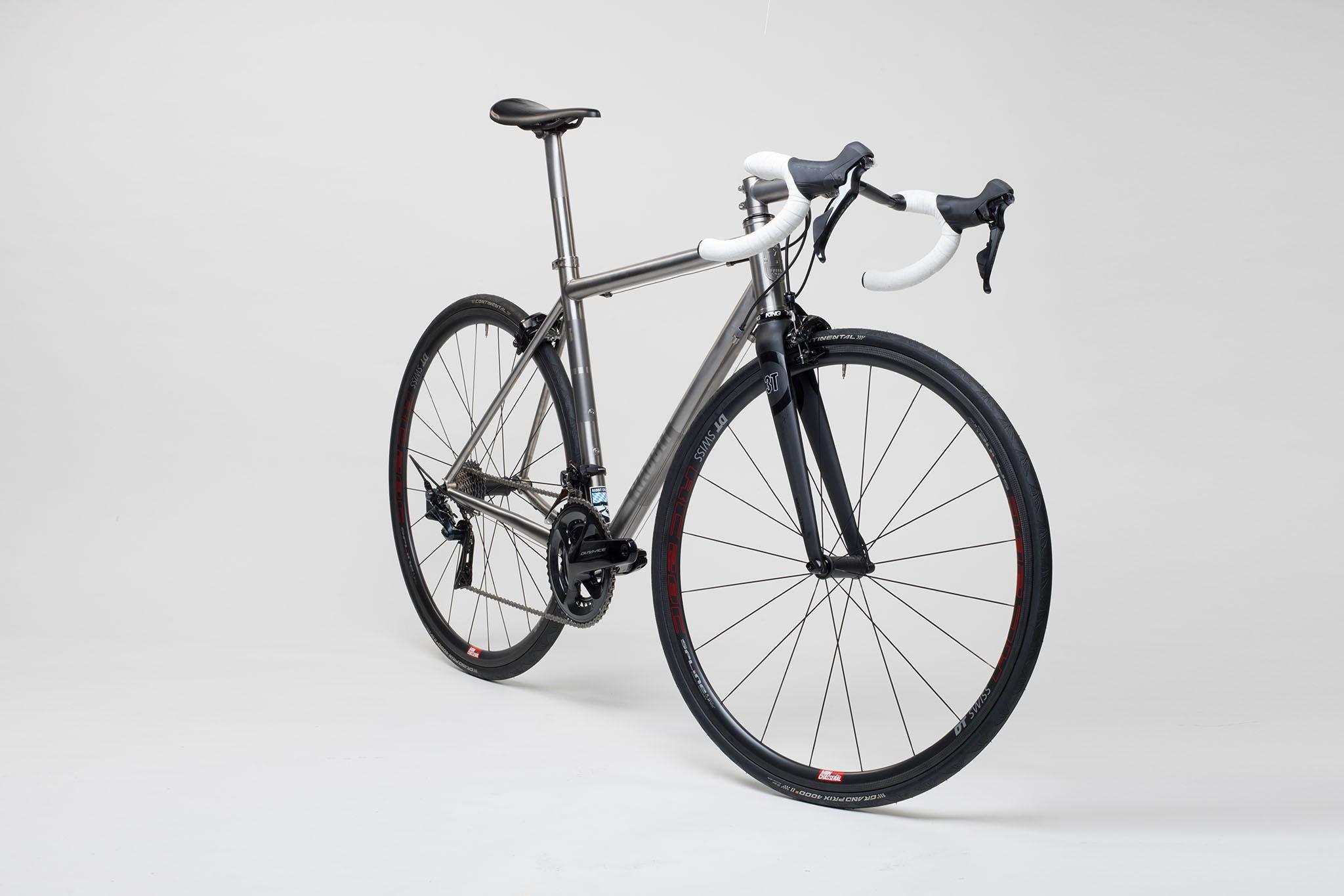 titan_road_classic_bike_02_from_rabbit_titan_cycles_bavaria