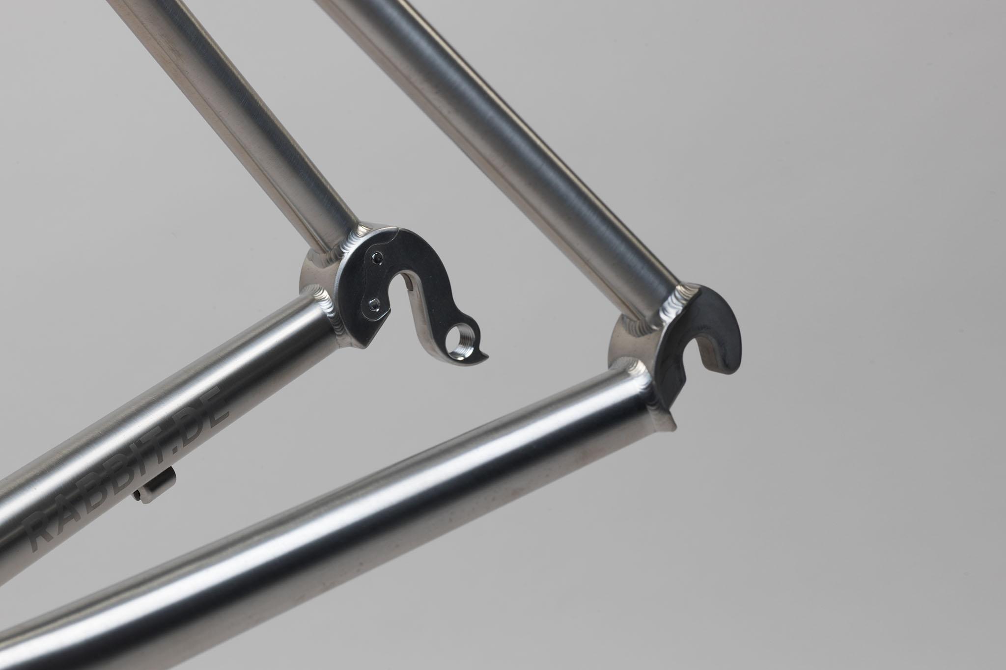 titan_road_disc_bike_ahead_carbon_wheels_43_from_rabbit_titan_cycles_bavaria