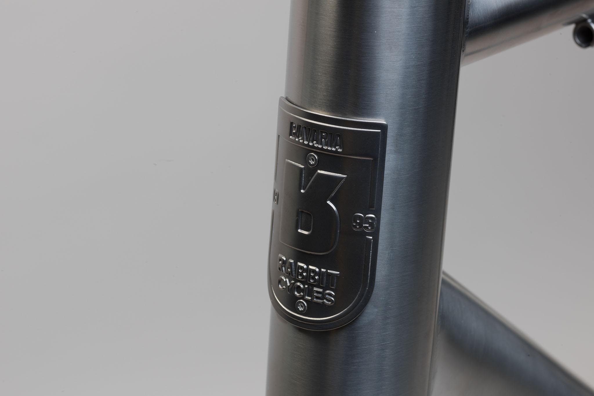 titan_road_disc_bike_ahead_carbon_wheels_45_from_rabbit_titan_cycles_bavaria
