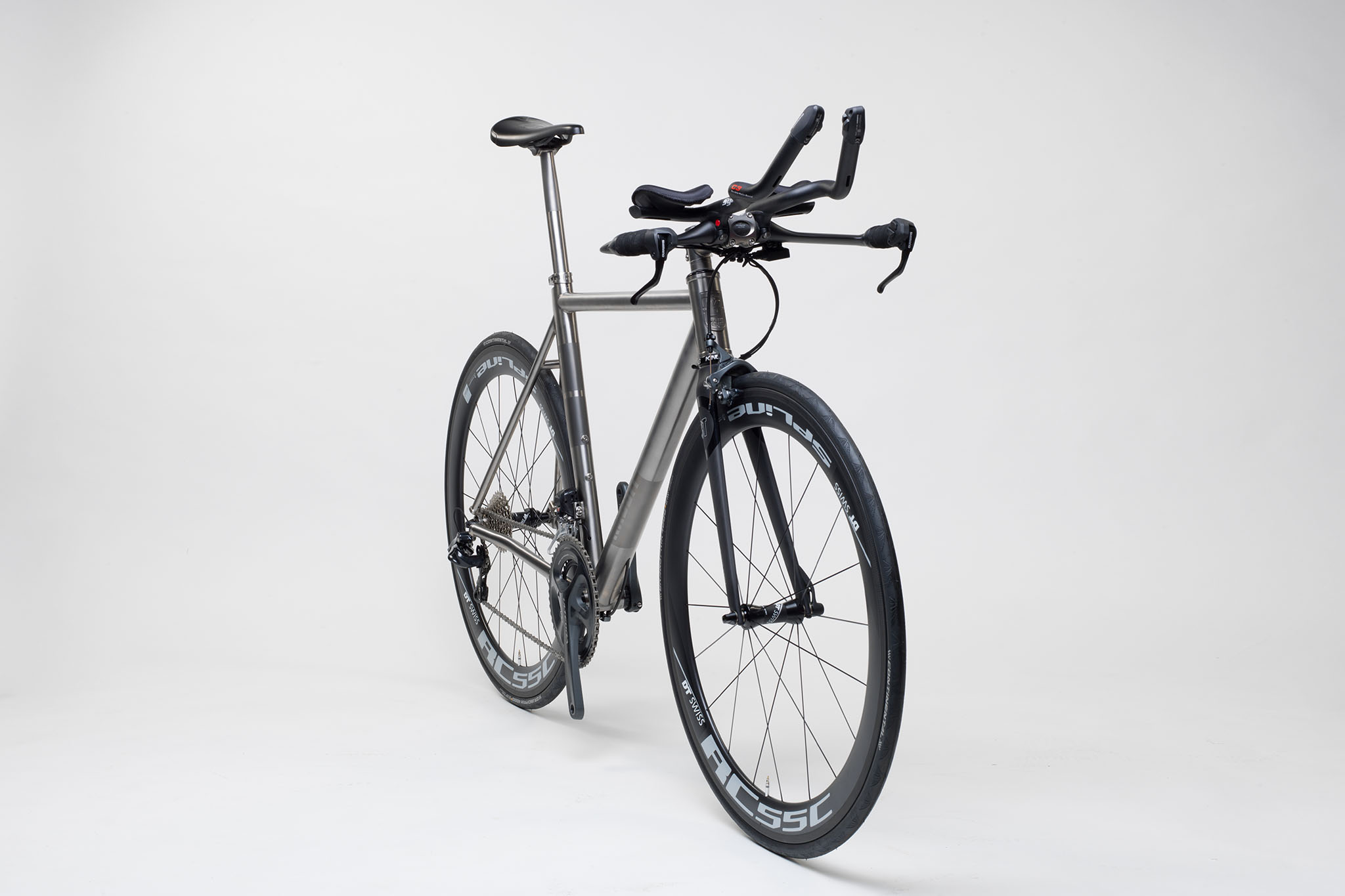titan_triathlon_bike_best_on_earth_11_from_rabbit_titan_cycles_bavaria