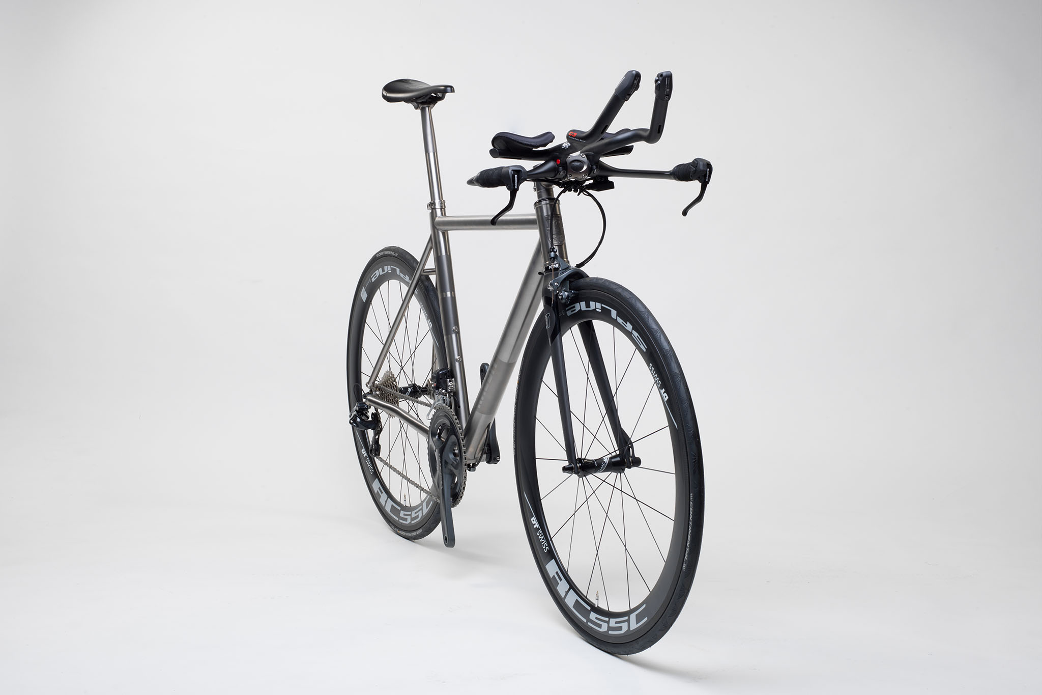 titan_triathlon_bike_best_on_earth_12_from_rabbit_titan_cycles_bavaria