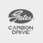 rabbit_brands_gates_carbon_drive