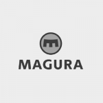 rabbit_brands_magura