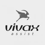 rabbit_brands_vivax