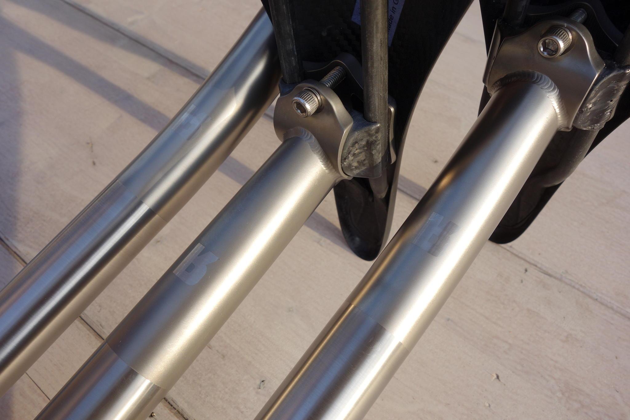 rabbit_cycles_mr_lampe_carbon_seat_dsc02962