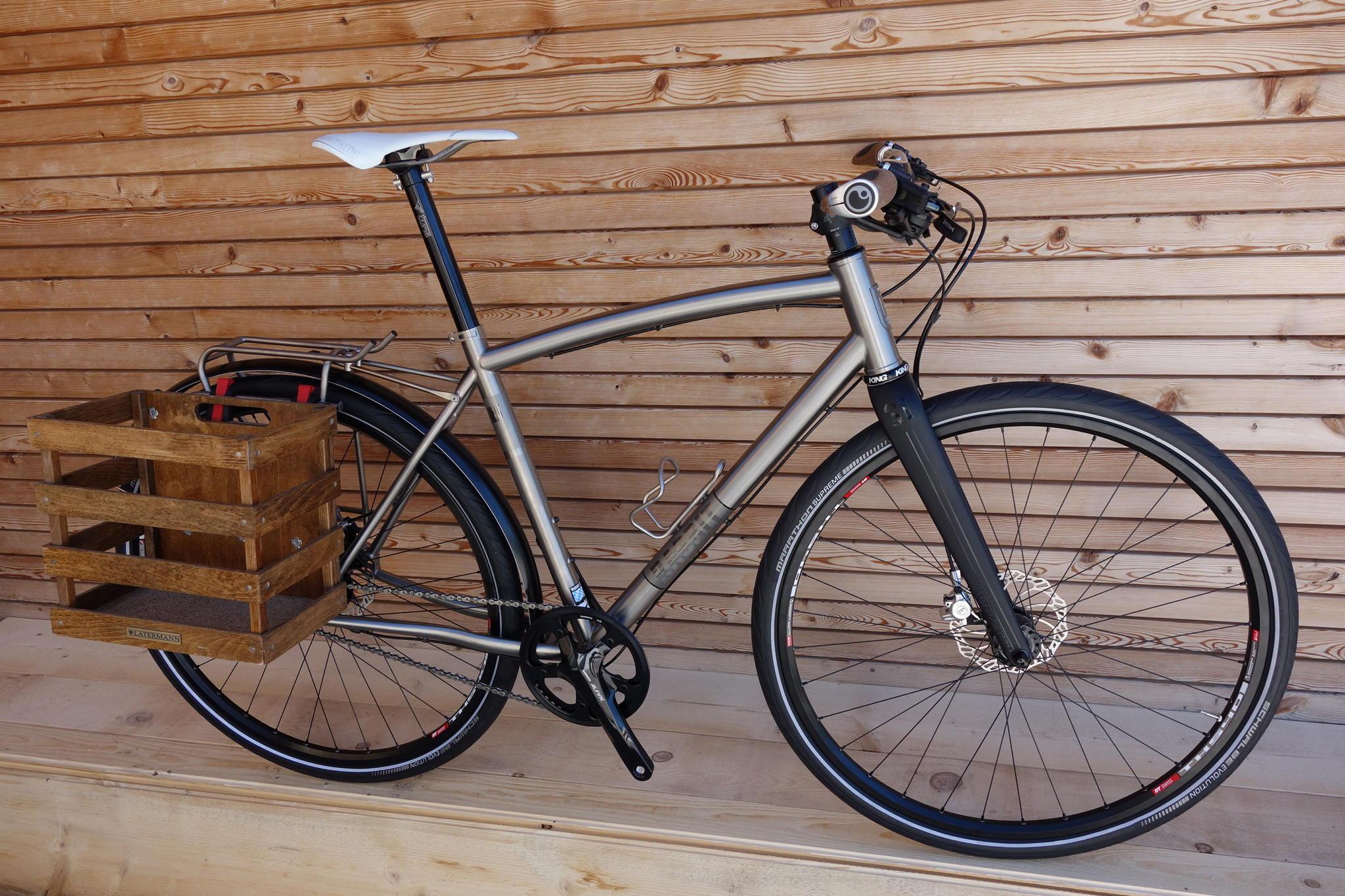 rabbit_cycles_titan_commuter_dsc02692