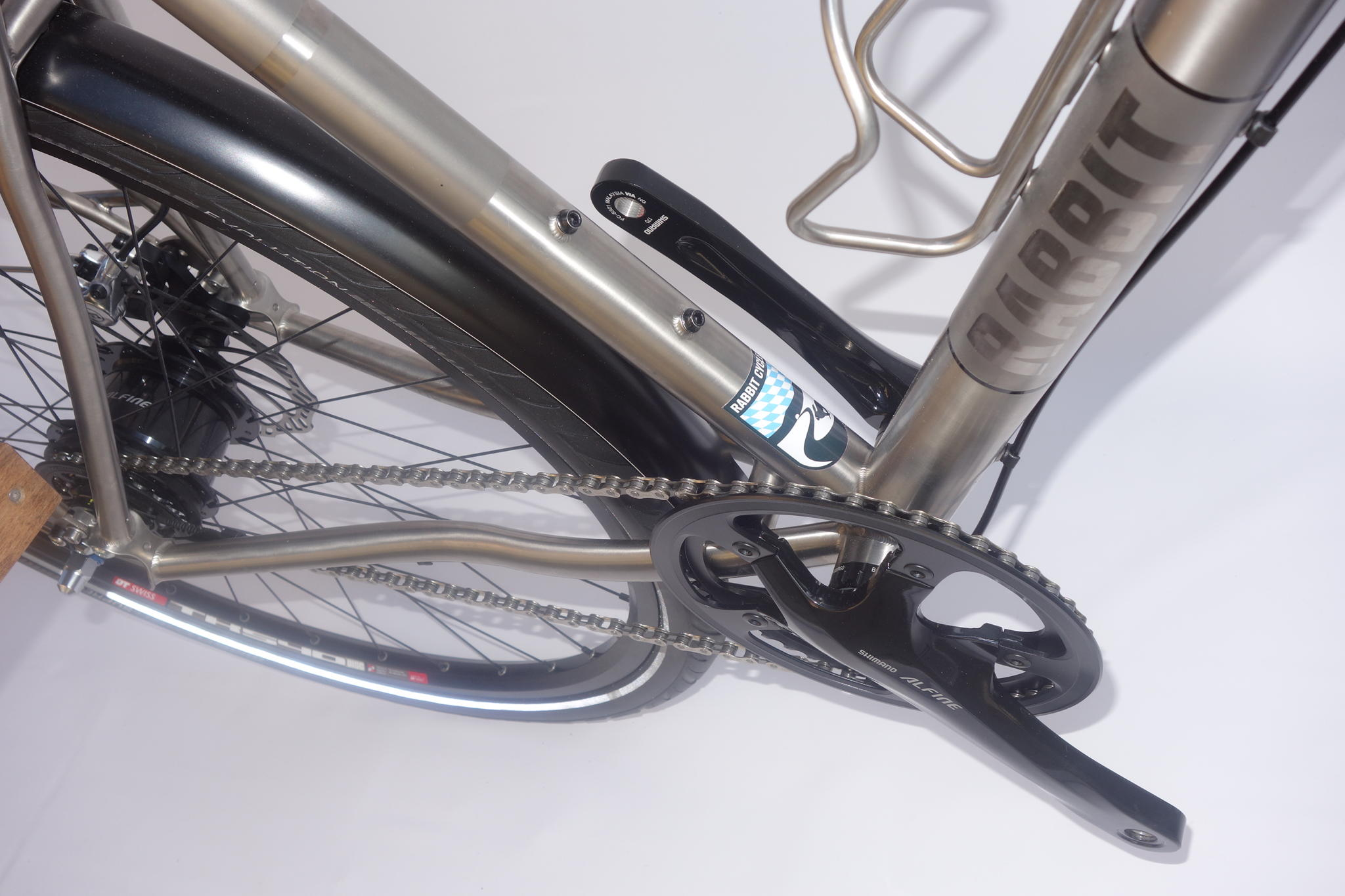 rabbit_cycles_titan_commuter_dsc03277