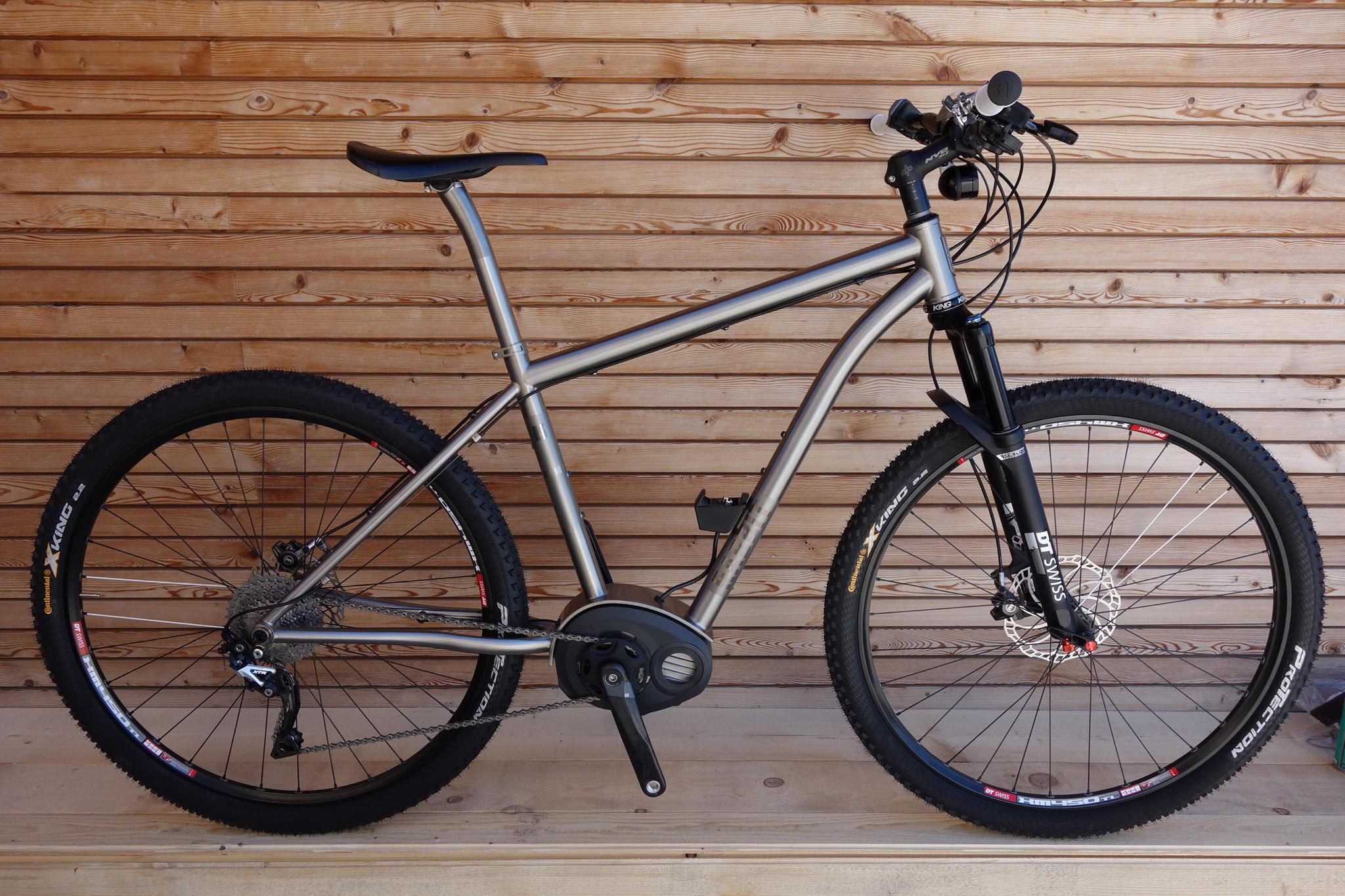 rabbit_cycles_titan_e-mtb-29er_bosch_dsc02738