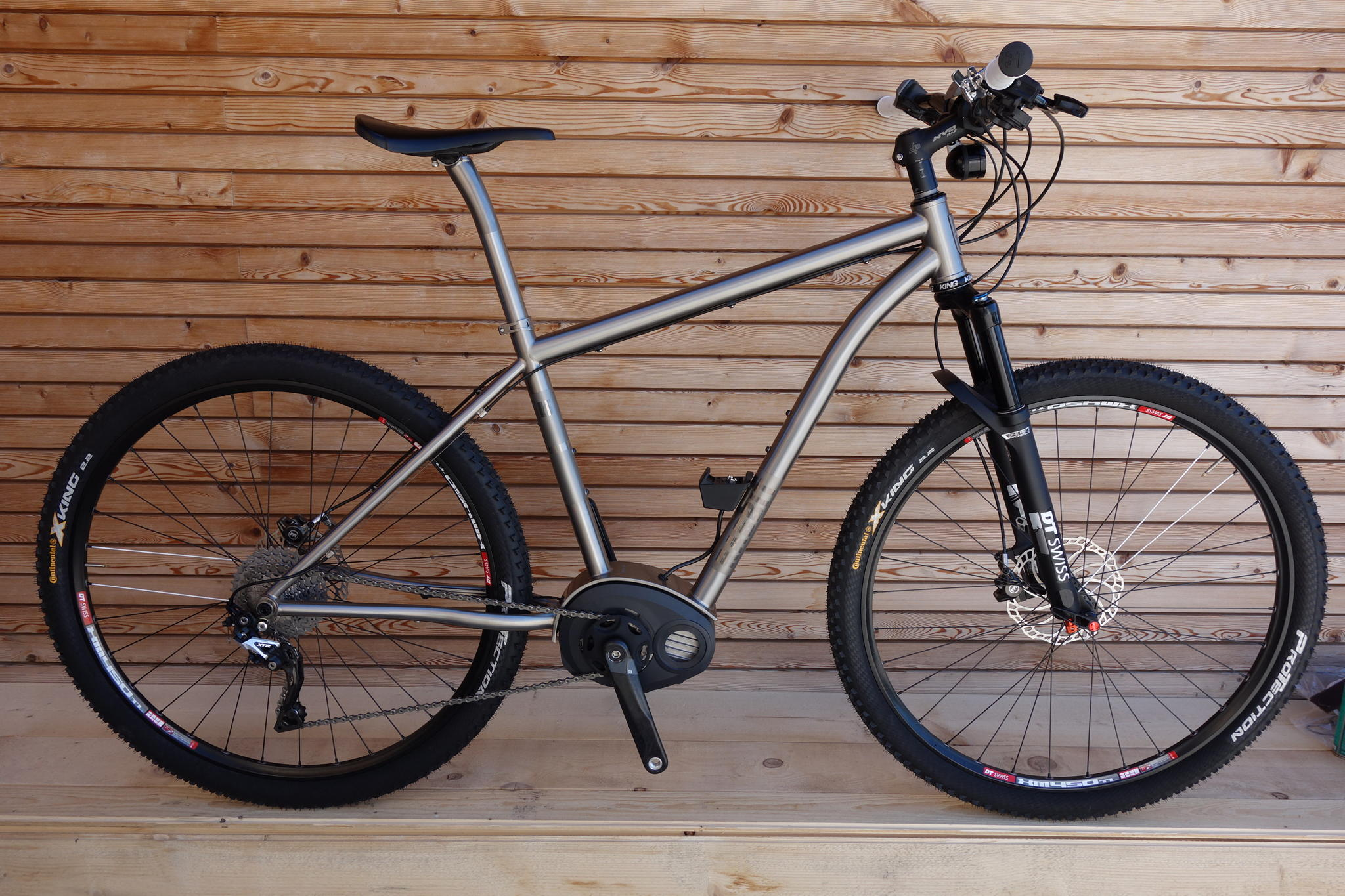 rabbit_cycles_titan_e-mtb-29er_dsc02741