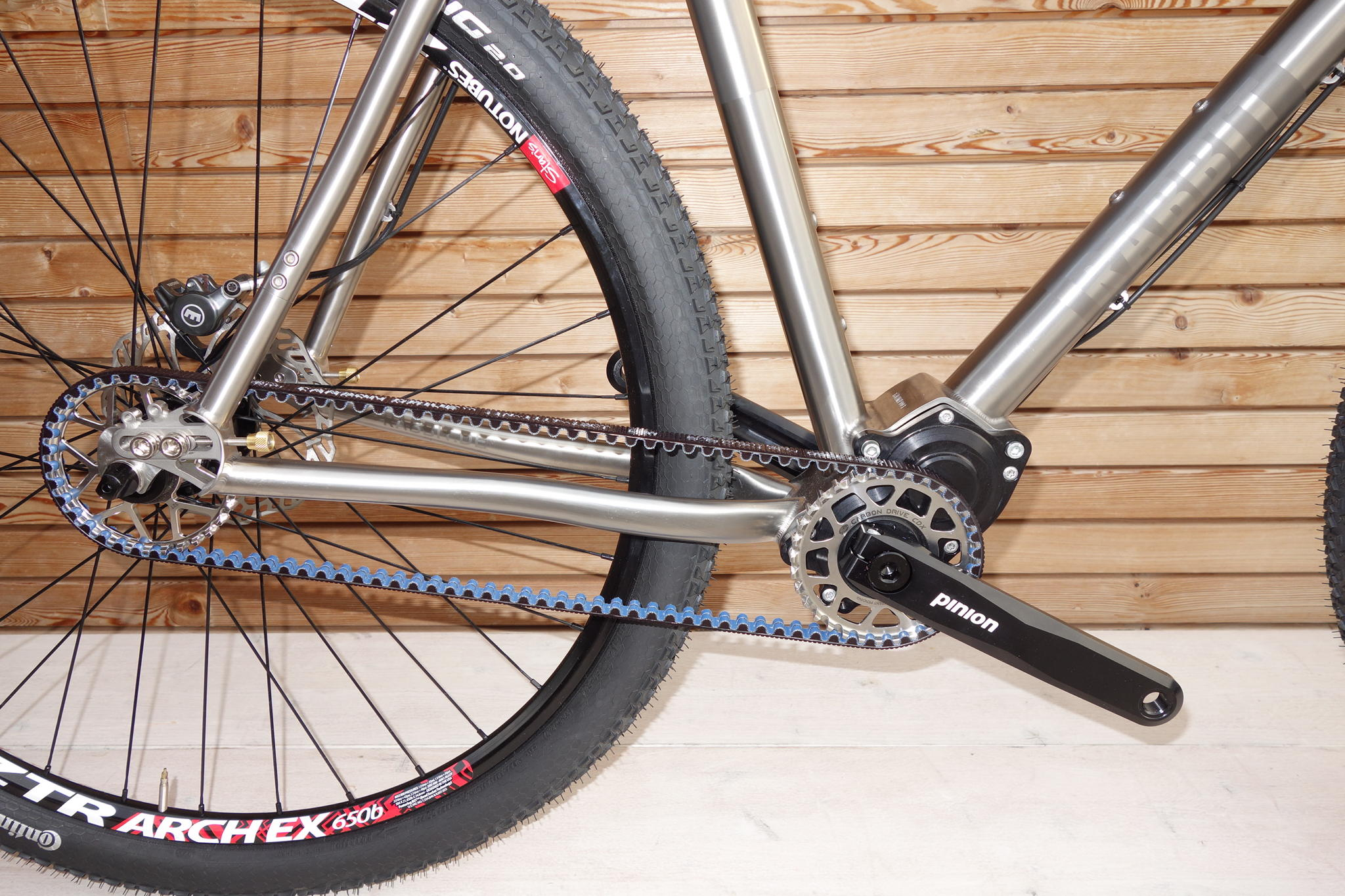 rabbit_cycles_titan_gravel_pinion_dsc02926