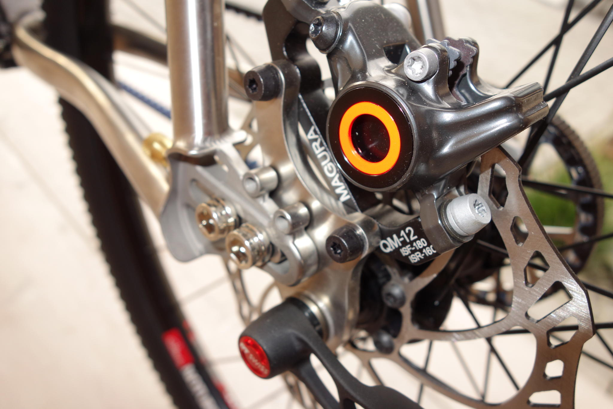 rabbit_cycles_titan_gravel_pinion_dsc02929