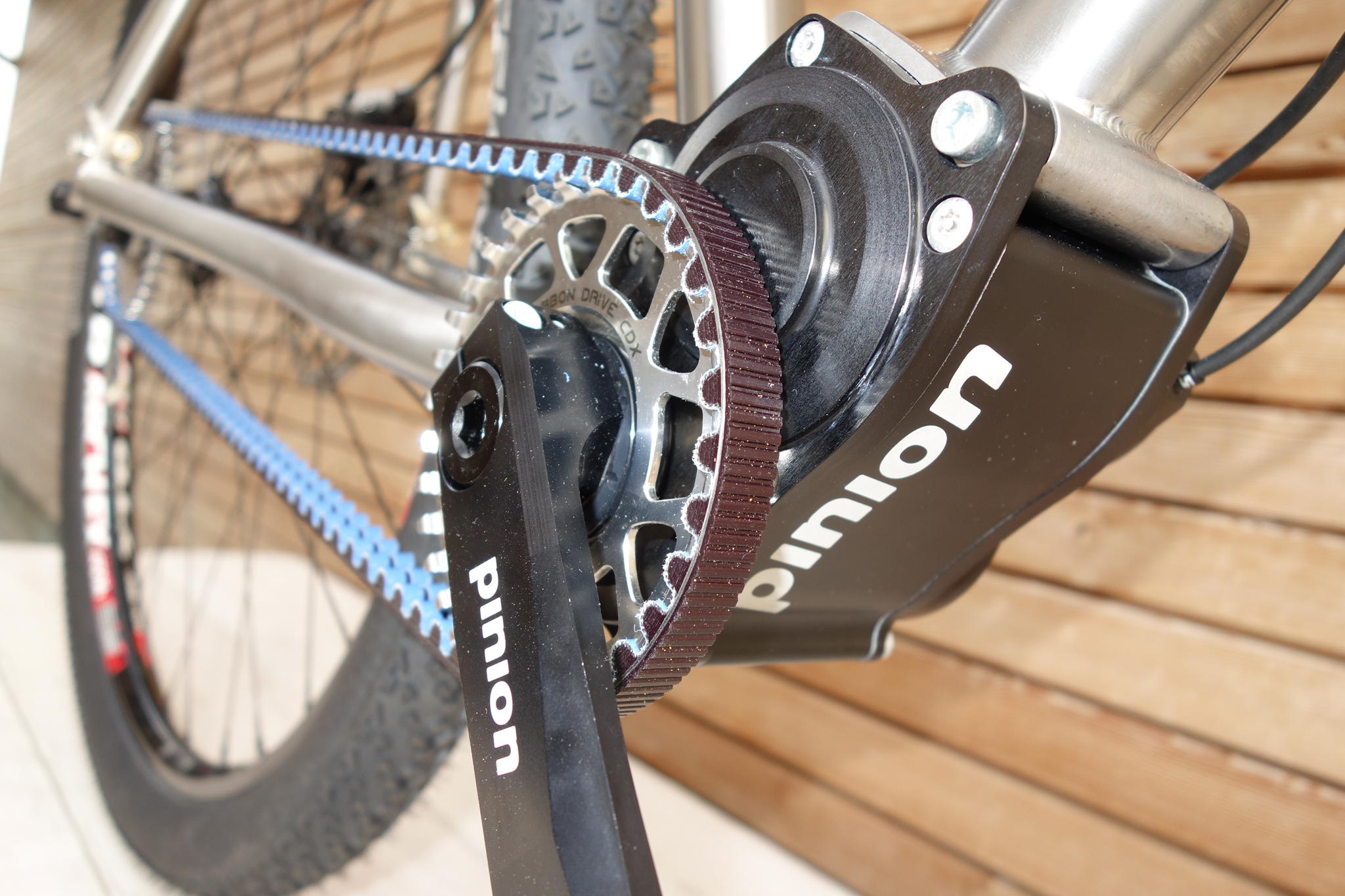 rabbit_cycles_titan_gravel_pinion_dsc02933