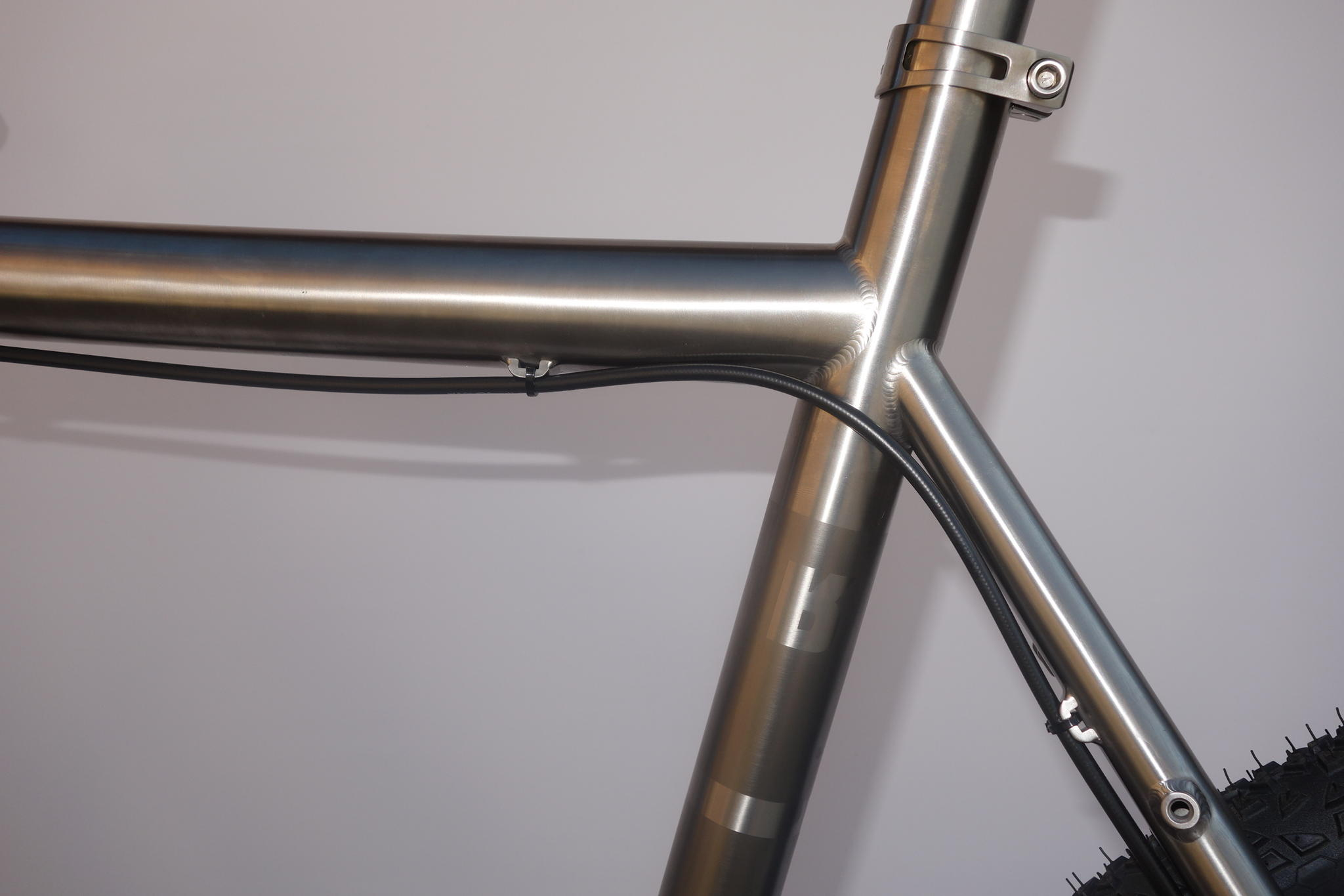 rabbit_cycles_titan_gravel_pinion_dsc03243