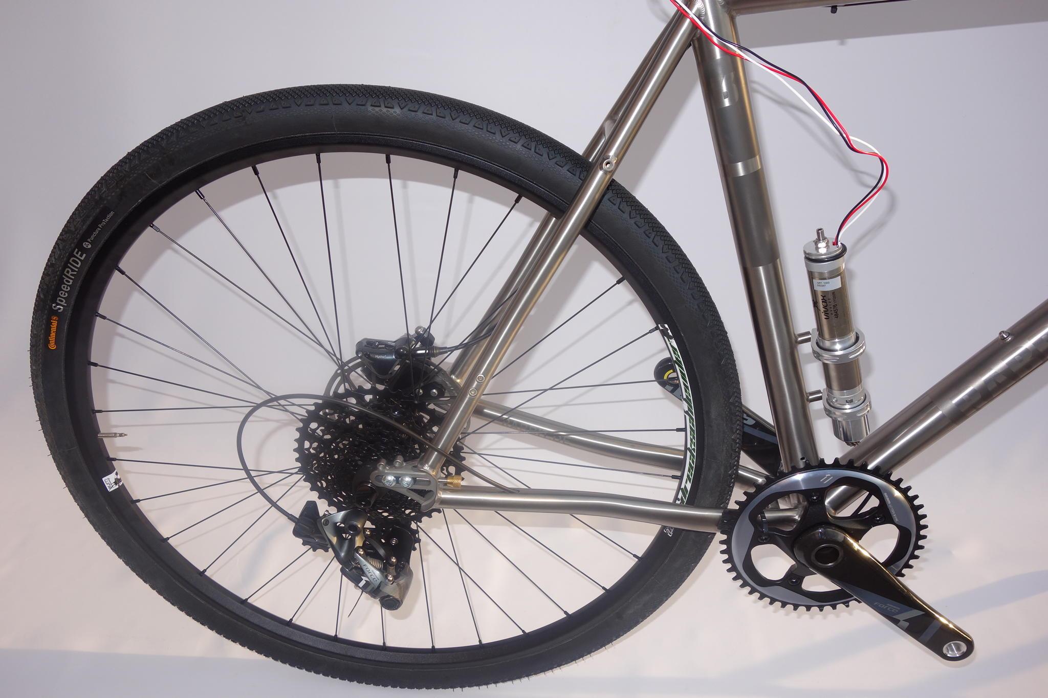 rabbit_cycles_titan_gravel_vivax_dsc03353