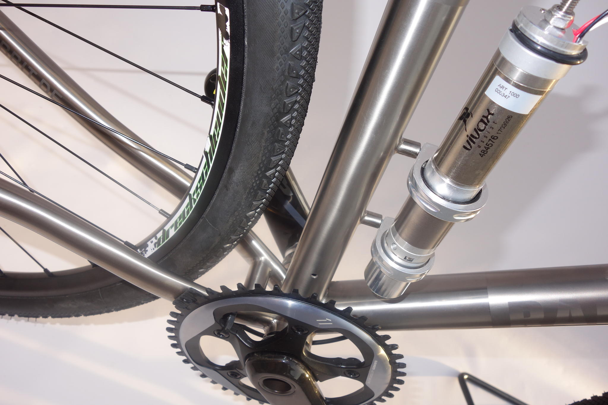 rabbit_cycles_titan_gravel_vivax_dsc03354
