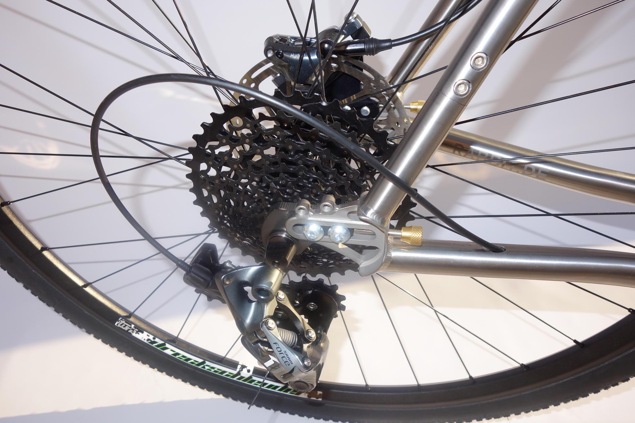 rabbit_cycles_titan_gravel_vivax_dsc03410