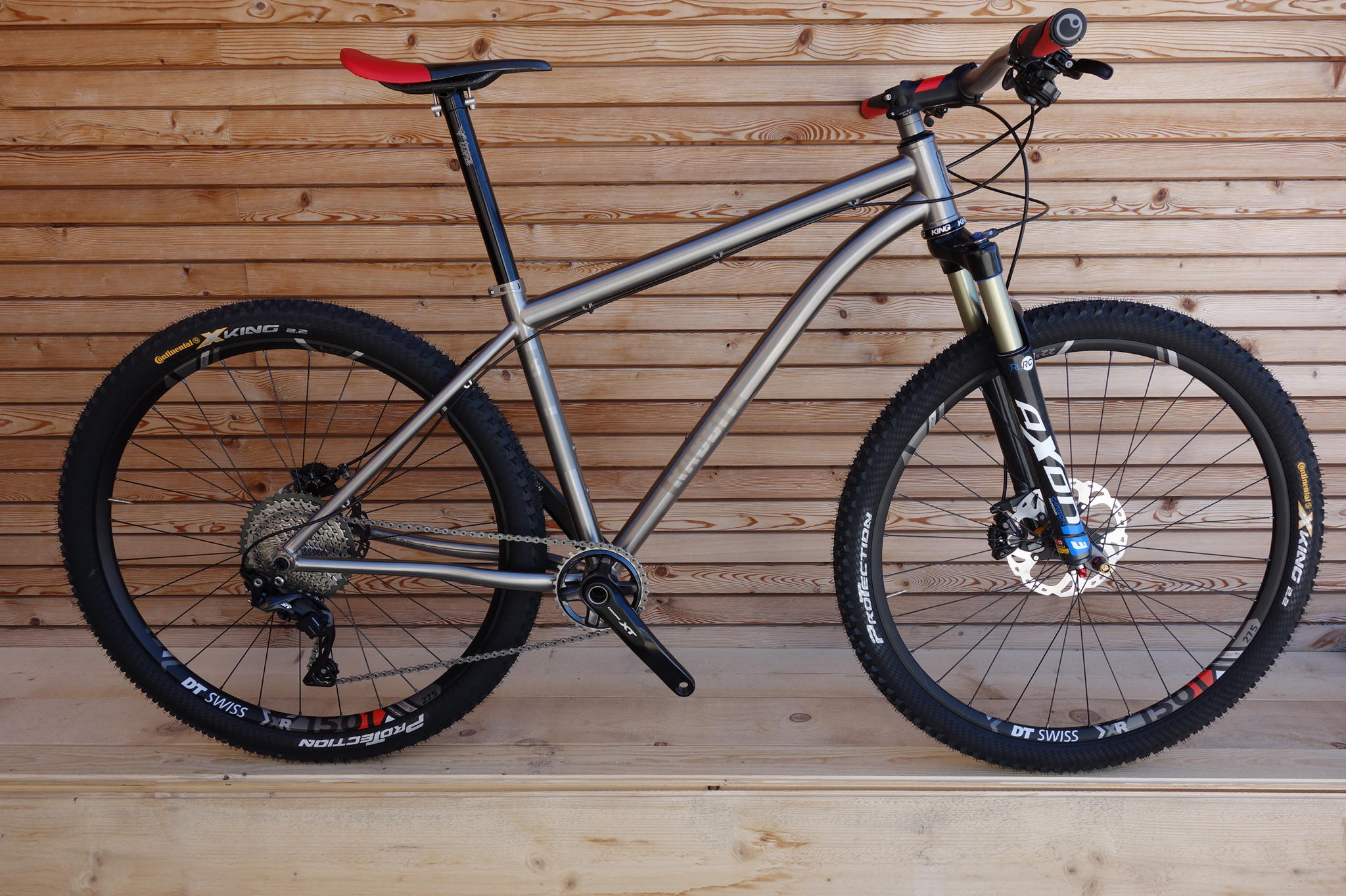 rabbit_cycles_titan_mtb_650b_classic_boost_dsc02716