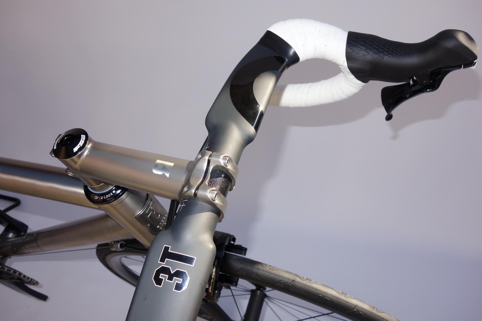 rabbit_cycles_titan_road_classic_dsc03054