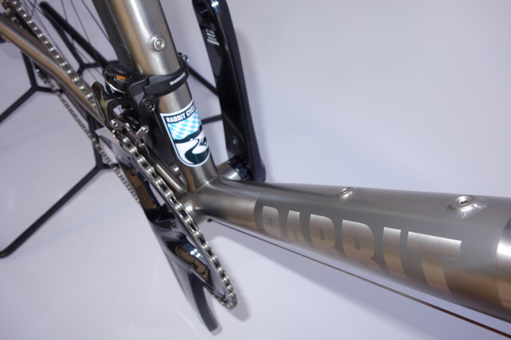 rabbit_cycles_titan_road_classic_dsc03061