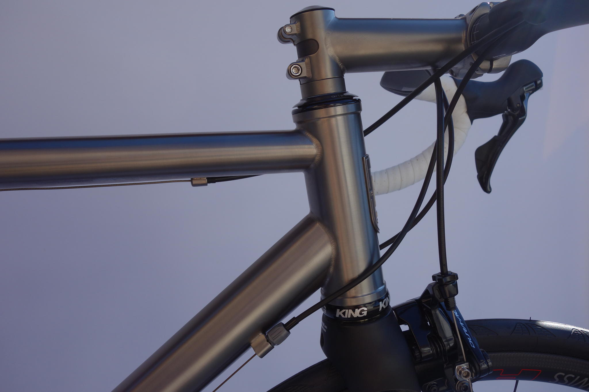 rabbit_cycles_titan_road_classic_dsc03067