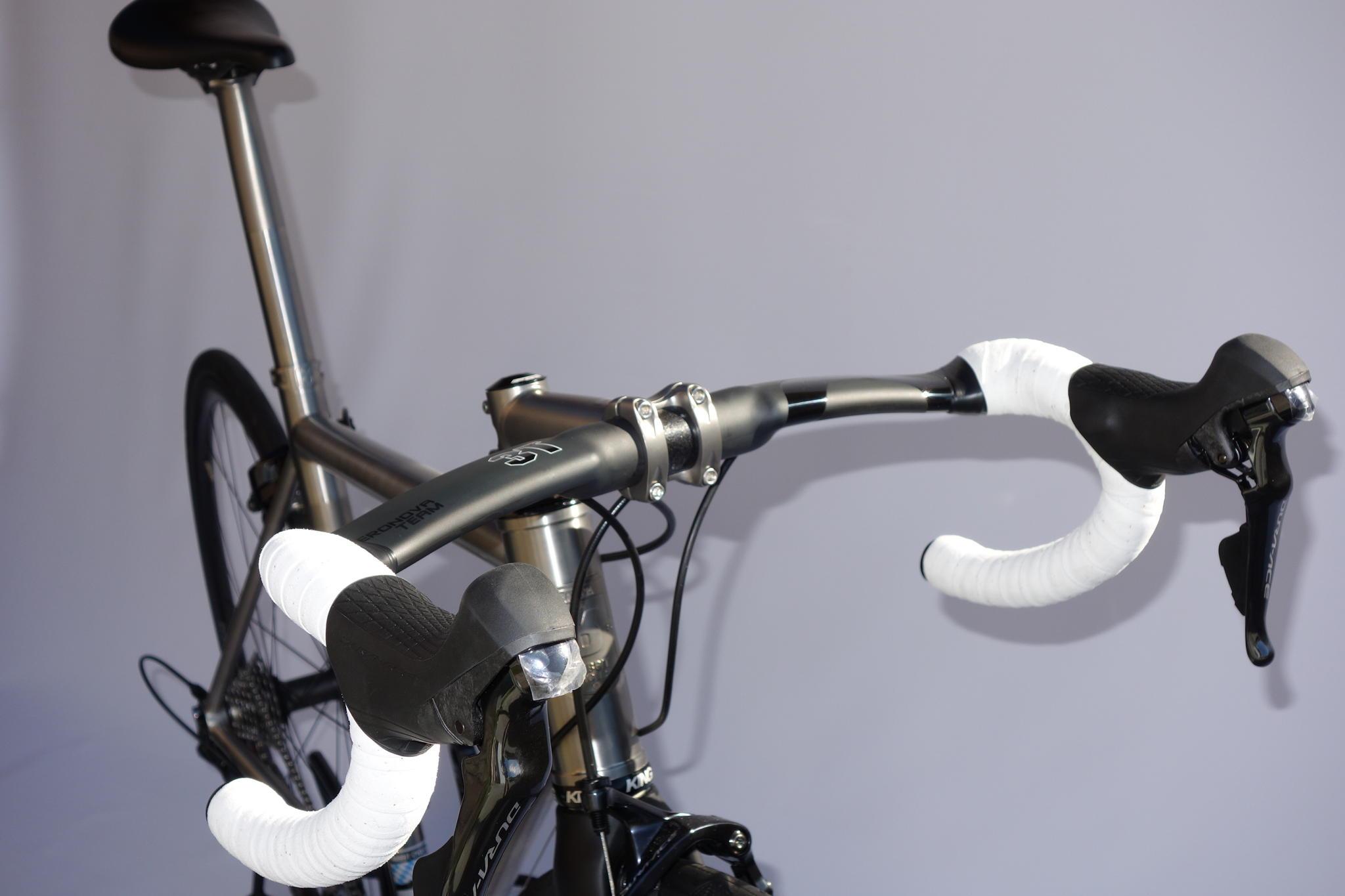 rabbit_cycles_titan_road_classic_dsc03074